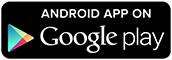 androidbotton